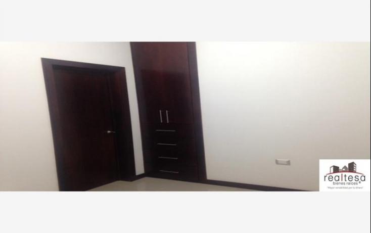 Foto de casa en venta en, misión del valle, chihuahua, chihuahua, 590655 no 05