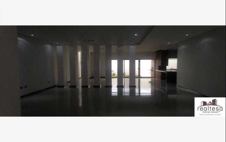 Foto de casa en venta en, misión del valle, chihuahua, chihuahua, 590655 no 06