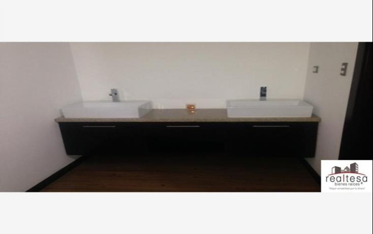 Foto de casa en venta en, misión del valle, chihuahua, chihuahua, 590655 no 08
