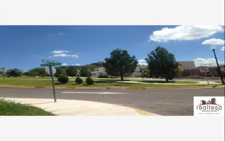 Foto de casa en venta en, misión del valle, chihuahua, chihuahua, 590655 no 10