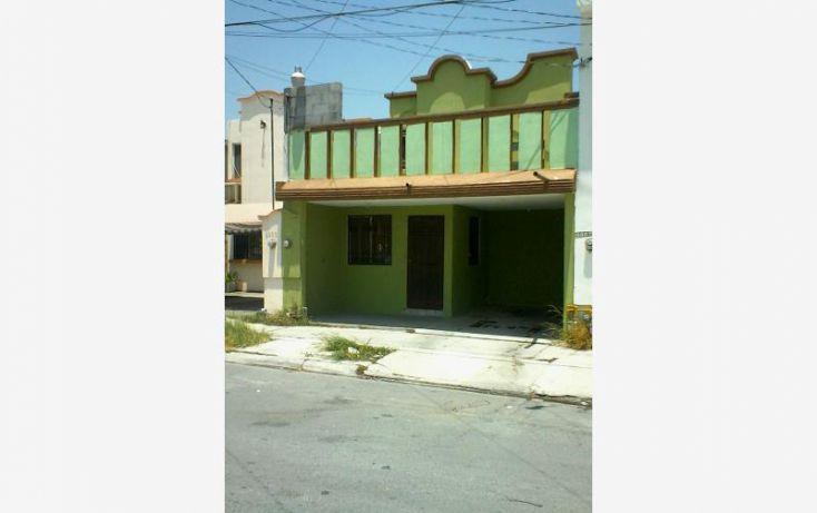 Foto de casa en venta en, misión del valle, guadalupe, nuevo león, 1173679 no 06
