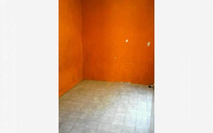Foto de casa en venta en, misión del valle, guadalupe, nuevo león, 1173679 no 10