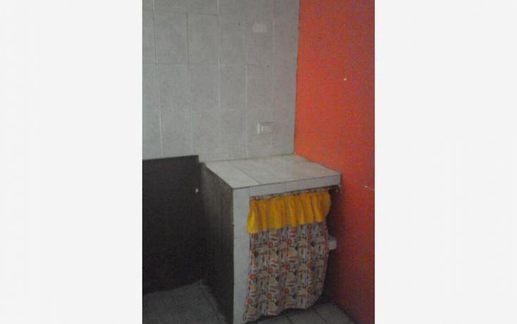 Foto de casa en venta en, misión del valle, guadalupe, nuevo león, 1173679 no 11