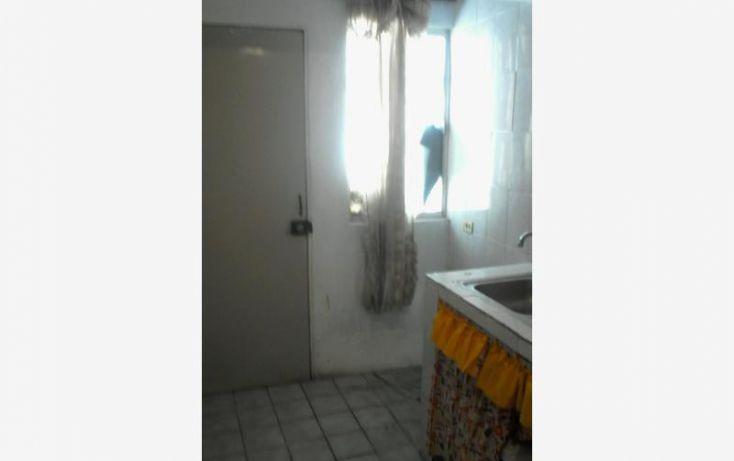 Foto de casa en venta en, misión del valle, guadalupe, nuevo león, 1173679 no 12