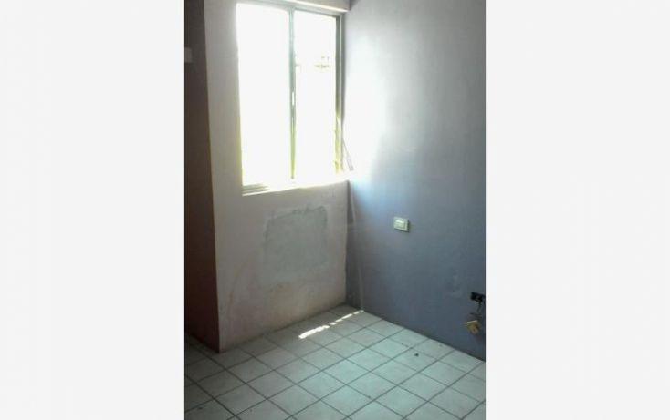 Foto de casa en venta en, misión del valle, guadalupe, nuevo león, 1173679 no 16
