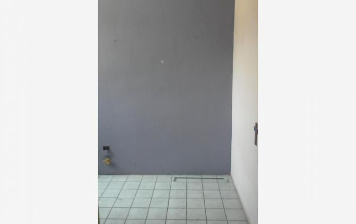 Foto de casa en venta en, misión del valle, guadalupe, nuevo león, 1173679 no 17