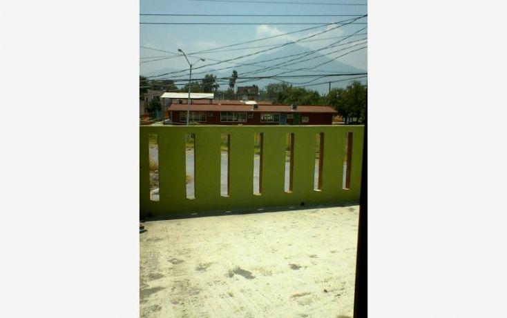 Foto de casa en venta en, misión del valle, guadalupe, nuevo león, 1173679 no 23