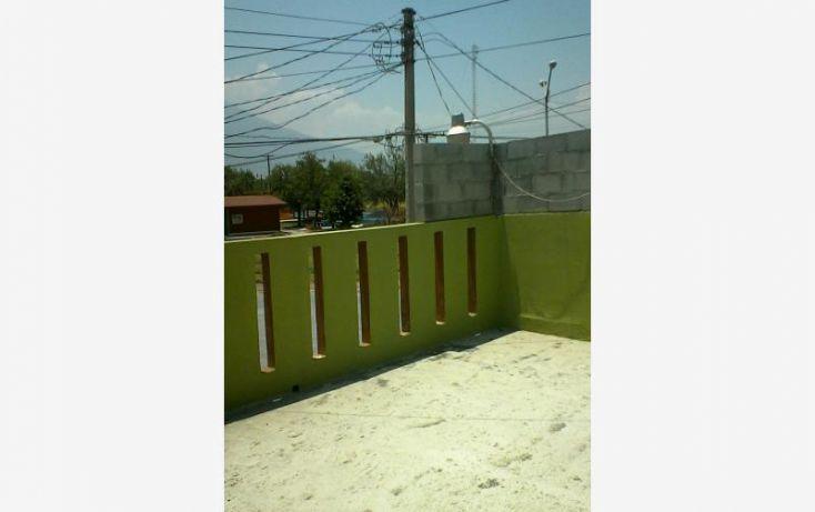 Foto de casa en venta en, misión del valle, guadalupe, nuevo león, 1173679 no 26