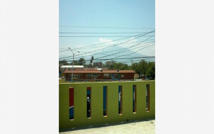 Foto de casa en venta en, misión del valle, guadalupe, nuevo león, 1173679 no 27