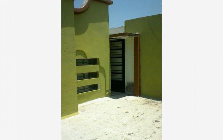 Foto de casa en venta en, misión del valle, guadalupe, nuevo león, 1173679 no 28