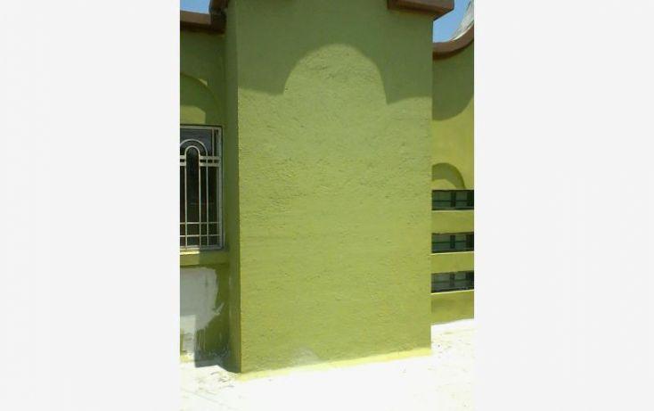 Foto de casa en venta en, misión del valle, guadalupe, nuevo león, 1173679 no 29