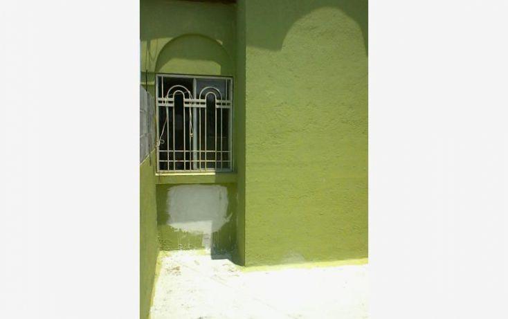 Foto de casa en venta en, misión del valle, guadalupe, nuevo león, 1173679 no 30