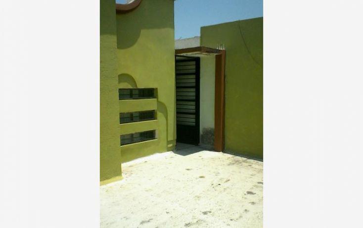 Foto de casa en venta en, misión del valle, guadalupe, nuevo león, 1173679 no 31
