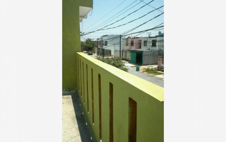 Foto de casa en venta en, misión del valle, guadalupe, nuevo león, 1173679 no 32