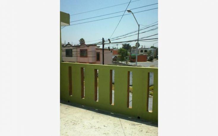 Foto de casa en venta en, misión del valle, guadalupe, nuevo león, 1173679 no 34