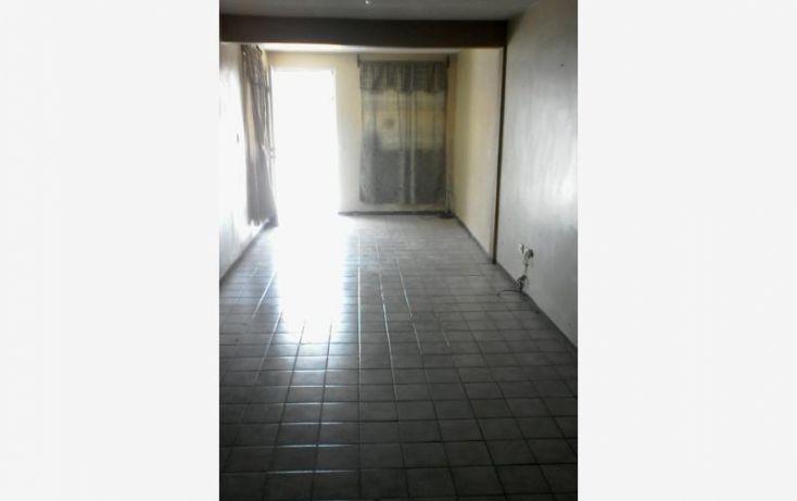 Foto de casa en venta en, misión del valle, guadalupe, nuevo león, 1173679 no 35