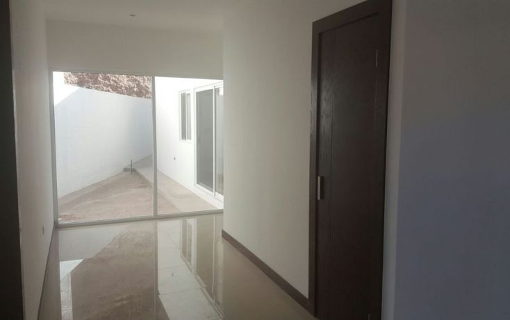 Foto de casa en venta en, misión del valle ii, chihuahua, chihuahua, 1156479 no 02