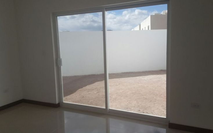 Foto de casa en venta en, misión del valle ii, chihuahua, chihuahua, 1156479 no 03