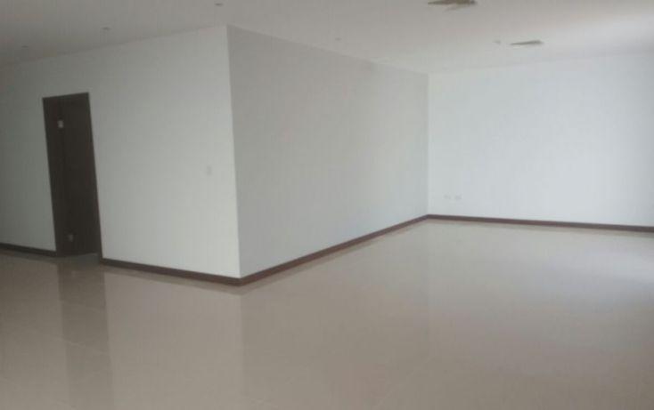 Foto de casa en venta en, misión del valle ii, chihuahua, chihuahua, 1156479 no 04