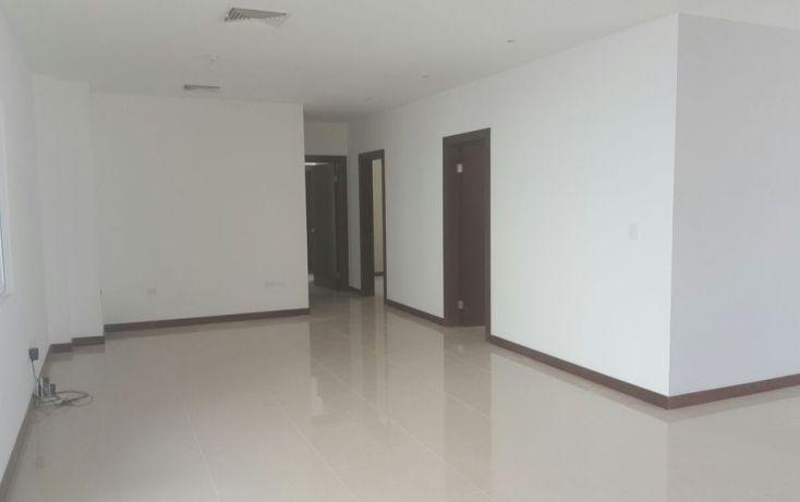 Foto de casa en venta en, misión del valle ii, chihuahua, chihuahua, 1156479 no 05
