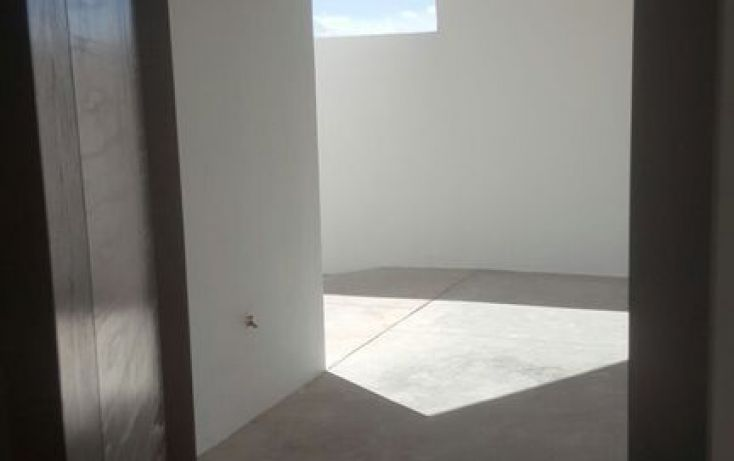 Foto de casa en venta en, misión del valle ii, chihuahua, chihuahua, 1156479 no 08