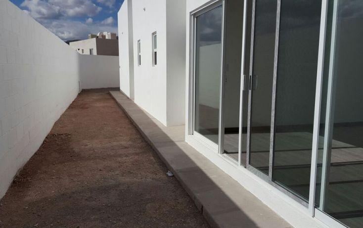 Foto de casa en venta en, misión del valle ii, chihuahua, chihuahua, 1156479 no 10