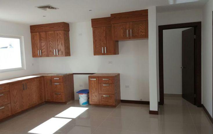 Foto de casa en venta en, misión del valle ii, chihuahua, chihuahua, 1156479 no 11