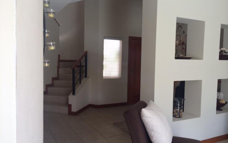 Foto de casa en venta en  , misión del valle ii, chihuahua, chihuahua, 1228997 No. 02