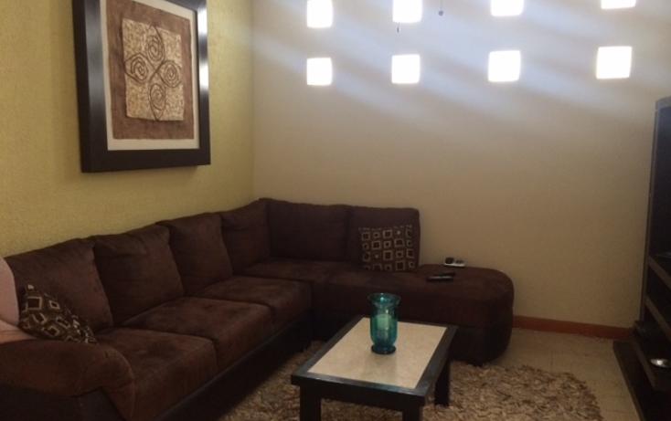 Foto de casa en venta en  , misión del valle ii, chihuahua, chihuahua, 1228997 No. 05