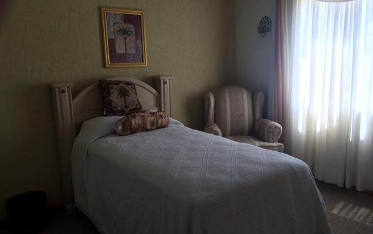 Foto de casa en venta en  , misión del valle ii, chihuahua, chihuahua, 1228997 No. 06