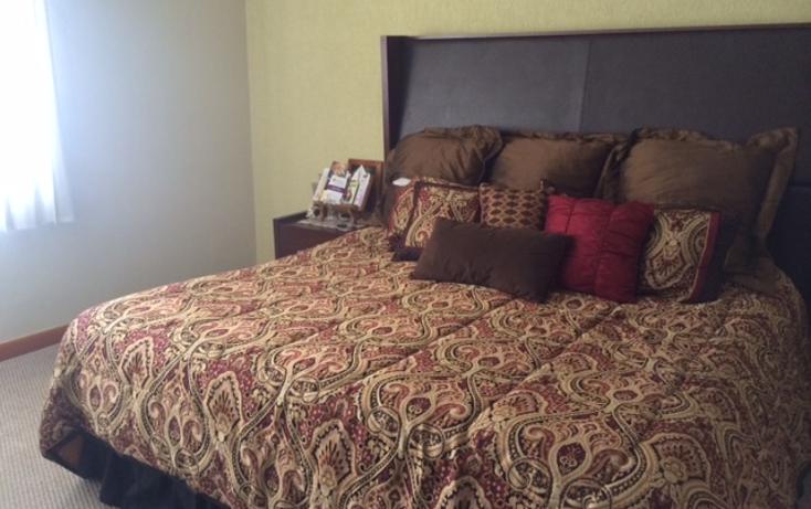 Foto de casa en venta en  , misión del valle ii, chihuahua, chihuahua, 1228997 No. 08