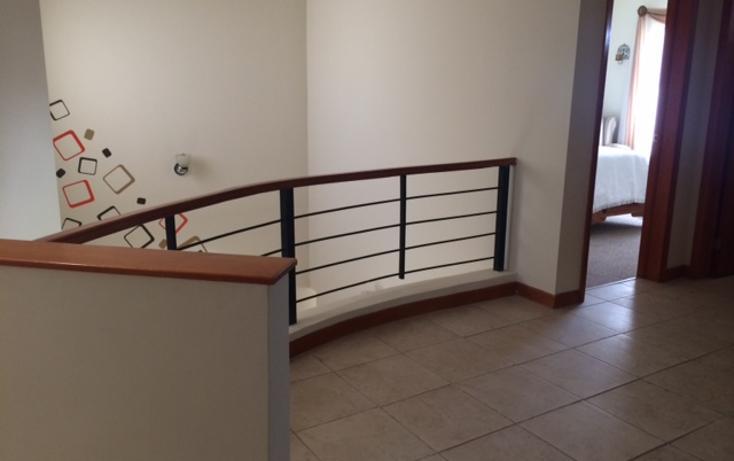 Foto de casa en venta en  , misión del valle ii, chihuahua, chihuahua, 1228997 No. 10