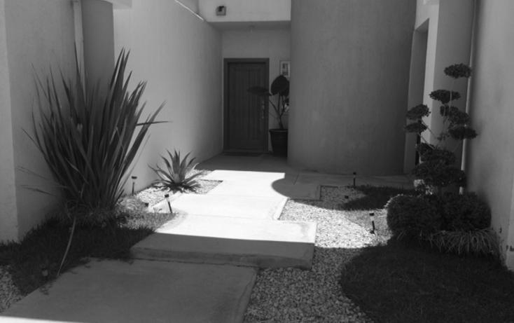 Foto de casa en venta en  , misión del valle ii, chihuahua, chihuahua, 1228997 No. 13