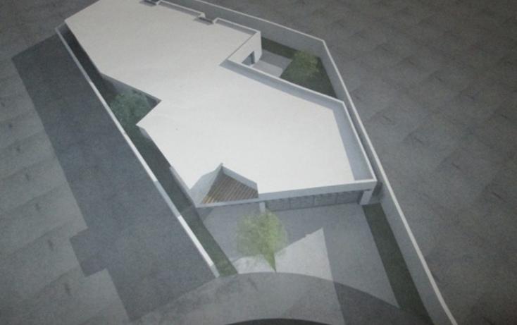 Foto de casa en venta en  , misión del valle ii, chihuahua, chihuahua, 1239783 No. 02