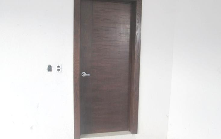 Foto de casa en venta en  , misión del valle ii, chihuahua, chihuahua, 1239783 No. 03