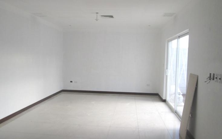 Foto de casa en venta en  , misión del valle ii, chihuahua, chihuahua, 1239783 No. 04