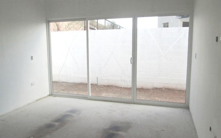 Foto de casa en venta en  , misión del valle ii, chihuahua, chihuahua, 1239783 No. 06