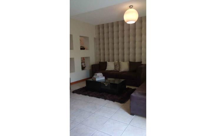 Foto de casa en venta en  , misión del valle ii, chihuahua, chihuahua, 1460531 No. 02