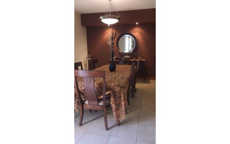 Foto de casa en venta en  , misión del valle ii, chihuahua, chihuahua, 1460531 No. 03