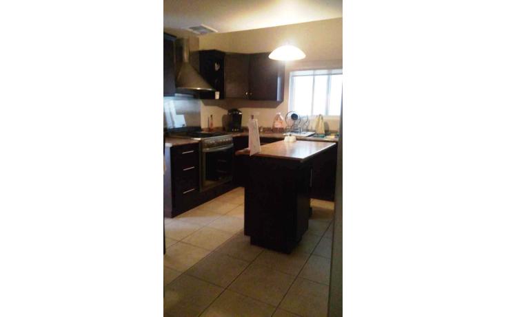 Foto de casa en venta en  , misión del valle ii, chihuahua, chihuahua, 1460531 No. 04