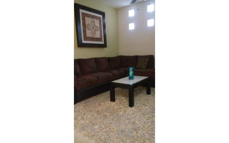 Foto de casa en venta en  , misión del valle ii, chihuahua, chihuahua, 1460531 No. 05