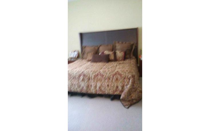 Foto de casa en venta en  , misión del valle ii, chihuahua, chihuahua, 1460531 No. 06