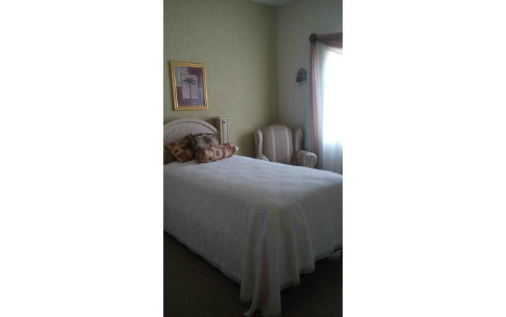 Foto de casa en venta en  , misión del valle ii, chihuahua, chihuahua, 1460531 No. 07