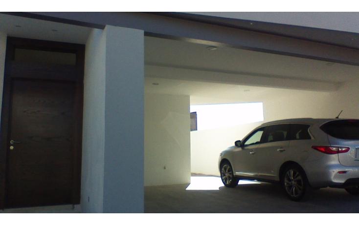 Foto de casa en venta en  , misión del valle ii, chihuahua, chihuahua, 1553348 No. 01