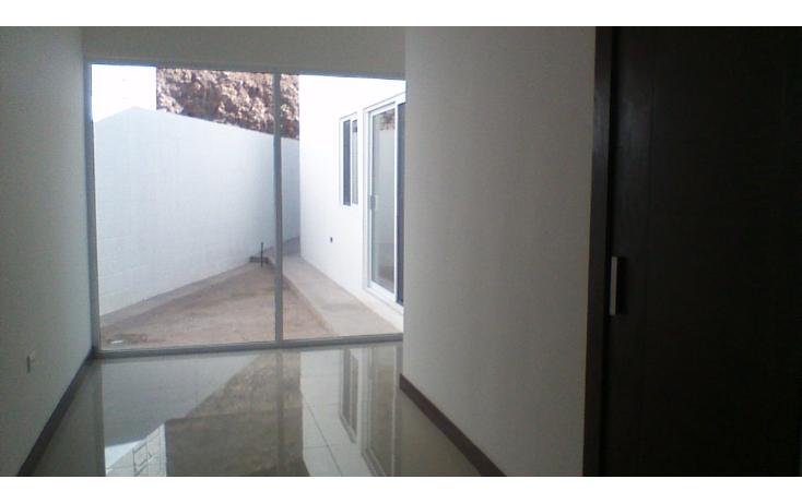 Foto de casa en venta en  , misión del valle ii, chihuahua, chihuahua, 1553348 No. 04