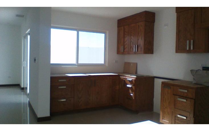 Foto de casa en venta en  , misión del valle ii, chihuahua, chihuahua, 1553348 No. 05