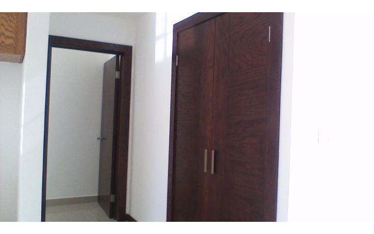 Foto de casa en venta en  , misión del valle ii, chihuahua, chihuahua, 1553348 No. 06