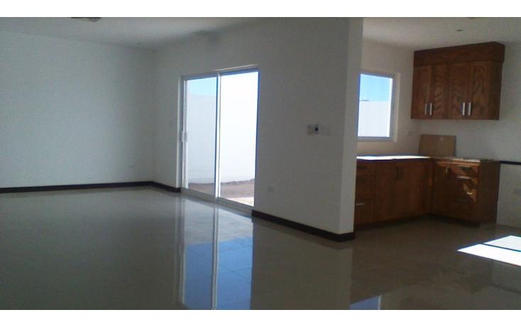 Foto de casa en venta en  , misión del valle ii, chihuahua, chihuahua, 1553348 No. 07