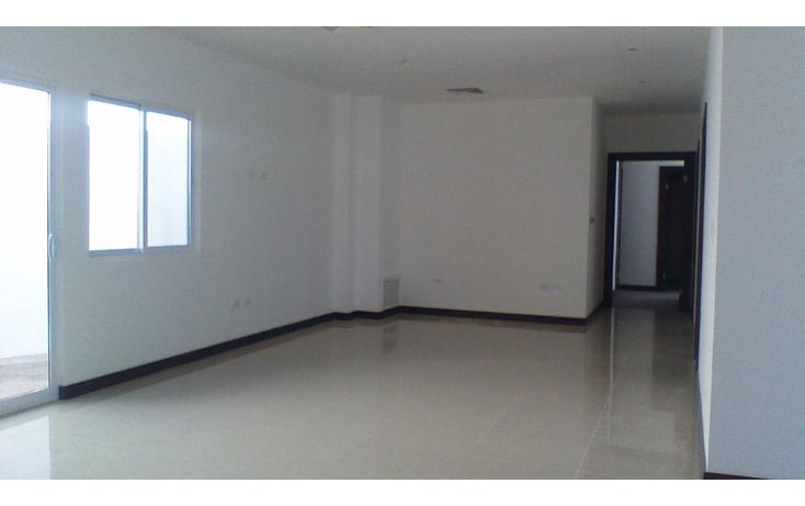 Foto de casa en venta en  , misión del valle ii, chihuahua, chihuahua, 1553348 No. 08