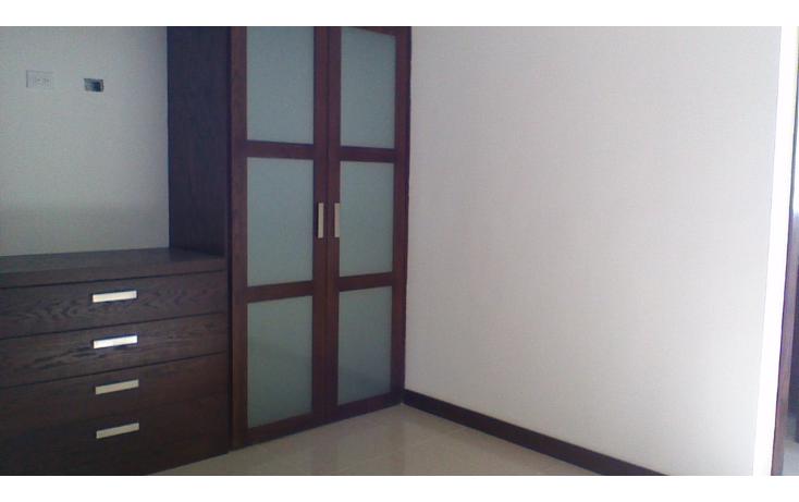 Foto de casa en venta en  , misión del valle ii, chihuahua, chihuahua, 1553348 No. 09